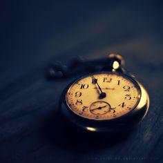 Tempo pra lembrar