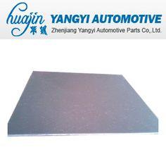 high quality ❤ huajin glass epoxy ❤ GFRP flat  plates