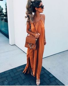 Find More at => http://feedproxy.google.com/~r/amazingoutfits/~3/T17EQctrPW4/AmazingOutfits.page