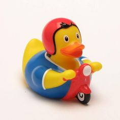 #rubberduck #rubberduckie #rubberducky #quietscheentchen #quietscheente #badeente #duckshop #duck #ducks #bathduck #bathducks Link zum Shop im Profil / Shop with link in profile!