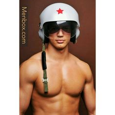 Men boys gay  Much more in: www.menbox.com and www.adultime.com  #gay #gayboy #gaypride #instagay #gaylove #gaykik #gayguy #gayman #gaymen #gayhunk #gaymuscle #gaytwink #menbox #toys #sexshop #gayteen #gayboys #gayteens #gaytwinks #gaycomics #military #bear #badguys #underwear #gayfamous