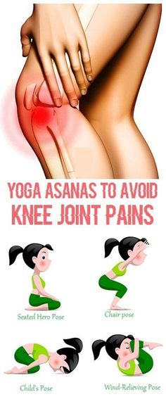 yoga-asanas-to-reduce-knee-joint-pains