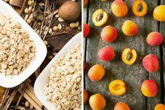Składniki śniadania Cantaloupe, Fruit, Food, Diet, Meal, The Fruit, Essen, Hoods, Meals