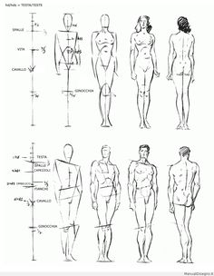 important stages of the design before you get to the complete figure !!