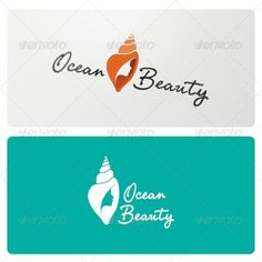 Buy Ocean Beauty Logo Template by bicone on GraphicRiver. Ocean Beauty Logo is a simple and clean logo suitable for many businesses: cosmetics company and products, travel, sp. Travel Agency Logo, Travel Logo, Travel And Tourism, Curriculum, Skincare Logo, Nyc, Cosmetic Companies, Book Layout, Beauty Logo