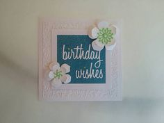 Check out this item in my Etsy shop https://www.etsy.com/listing/518801086/birthday-greeting-card-blank-for-her