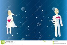Between stock illustration. Illustration of other, drawing - 65733218 Vectors, Sign, Stock Photos, Drawings, Illustration, Free, Image, Illustrations, Drawing