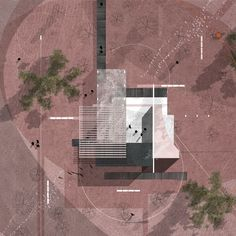 zean macfarlane - zean macfarlane Imágenes efectivas que le proporcionamos sobre architecture - Collage Architecture, Architecture Drawing Plan, Architecture Presentation Board, Architecture Visualization, Architecture Graphics, Architecture Design, Landscape Architecture, Classical Architecture, Architecture Illustrations