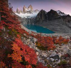 Photo tours on Lake Baikal Kamchatka Kazakhstan 2021 Photography Tours, Landscape Photography, Lake Baikal, Patagonia, Natural Beauty, Photo Wall, Community, Mountains, Water