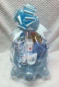 Getr/änkehalter f/ür Kinderwagen Buggy-Becherhalter f/ür Buggy Universal Becherhalter Babyflasche Flaschenhalter f/ür Trinkflaschen-360 Grad Rotation Getr/änk Wasser Becherhalte