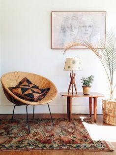 voir les meilleures idées design chaises en rotin chaise osier canape rotin