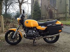 Motorworks BMW Motorcycle Specialists - Shop - Bikes for Sale
