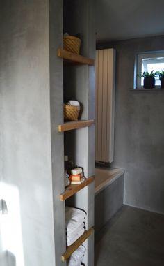 www.studio-id-esign.com
