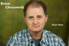 Resultados de la búsqueda de Imágenes: Brian Chenoweth - Yahoo Search
