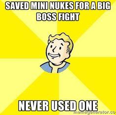 Fallout meme via Reddit user Jakewadewood