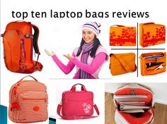 Super Laptop Bags - Just another WordPress site Laptop Bag For Women, Laptop Bags, Best Laptops, Gym Bag, Backpacks, Amazon, Stuff To Buy, Stockings, Amazons