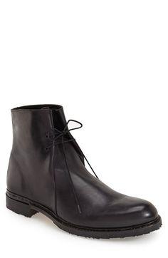 NEOSENS 'Ferron' Boot (Men)