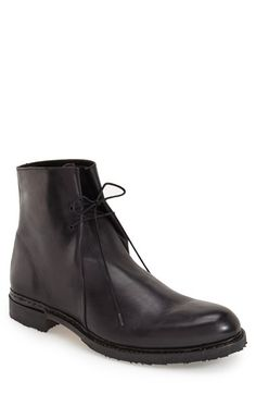 NEOSENS 'Ferron' Boot (Men)