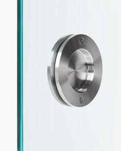 1000 Images About Door Pulls We Love On Pinterest Door Pulls Door Handles And Hardware