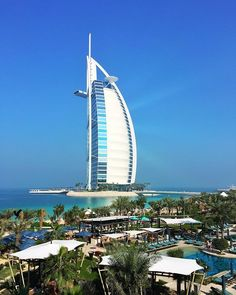 Household chores? Why worry about them when you have #Cleanit on your back. Our professional maids can do any house jobs for you. Have fun! https://www.cleanit.ae/maid-service/  #Dubailife #BurjalArab #Lovelybeaches #Dubailove #havefun #Bookitnow #MaidsDubai