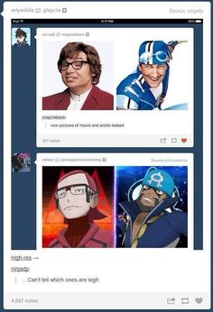 Pokemon Memes, Pokemon Funny, All Pokemon, Pokemon Stuff, Pokemon Pictures, Funny Pictures, Geeks, Funny Memes, Hilarious