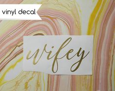 Browse unique items from TheClutteredCuttery on Etsy, a global marketplace of handmade, vintage and creative goods.