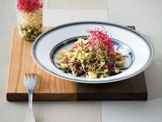 quinoa-con-broccoli-zenzero-e-germogli