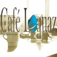 Café Loquaz é um site voltado ao entretenimento que faz parte do GrLoquaz. Caso tenha acessado o portal É Loquaz e percebeu que lá faltou algum assunto que você goste é aqui que você vai encontra-lo, pois este espaço conta com assuntos como música, cinema, séries, livros, viagens, eventos e humor, sendo possível encontrar assuntos sobre HQs, animes e mangás, games e internet na categoria Café e informações inspiradoras de arte, ilustrações, propaganda e fotografias na categoria Design.