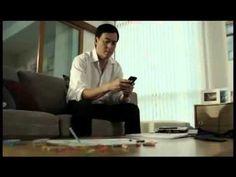 Hermosa Comercial de Tailandia Desconectar para conectarse VIDEO - YouTube