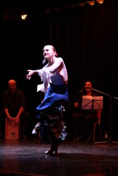 dancers from Flor del Flamenco Moscow dance company bolero.su #flordelflamenco #flamenco #flamencodancer