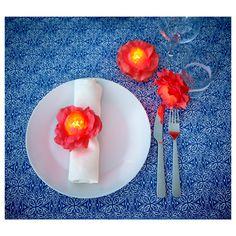 SOLVINDEN διακοσμητικός φωτισμός LED, 3 τεμ. - IKEA