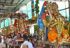 மணிராஜ்: ஸ்ரீ ஸ்ரீ சர்வ மங்கள ஐஸ்வர்ய மஹாலக்ஷ்மி
