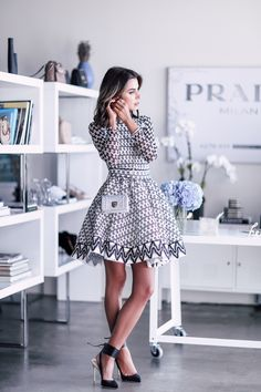 5 Valuable Lessons I Learned After I Started VivaLuxury | VivaLuxury