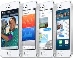 Cacería de brujas de parte de Apple por antivirus falsos en App Store - http://www.esmandau.com/171193/caceria-de-brujas-de-parte-de-apple-por-antivirus-falsos-en-app-store/#pinterest