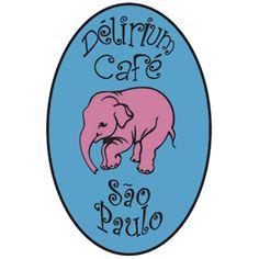 Delirium Café São Paulo - Bar de cervejas especiais localizado em Pinheiros, São Paulo