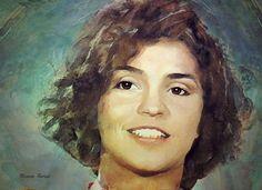 Leila Diniz https://www.facebook.com/Digital-Art-233512313519943/