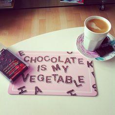 gununkahvesi, coffee of the day from stilize, Instagram