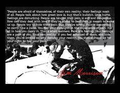 jim morrison quotes - Bing Images