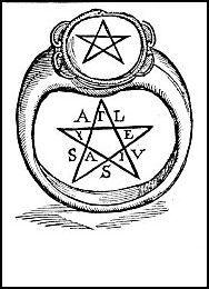 salus.jpg (188×260)