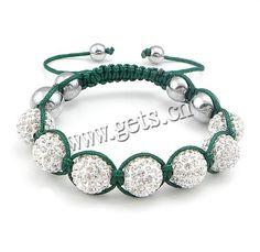 http://www.gets.cn/product/Rhinestone-Shamballa-Bracelet-12mm_p649322.html