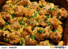 Cauliflower, Treats, Vegetables, Ethnic Recipes, Diet, Red Peppers, Sweet Like Candy, Goodies, Cauliflowers
