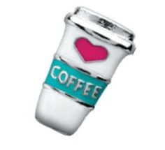 Who loves their coffee???
