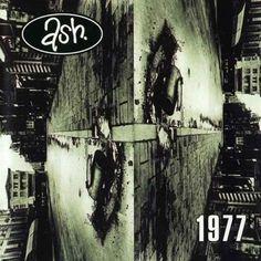 Ash, 1977