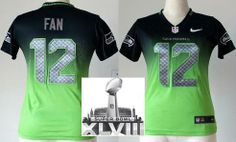 22 Best Seattle Seahawks Super Bowl Jerseys Cheap images | Seahawks  free shipping