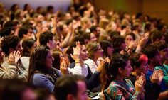 5 TED Talks You Need to Watch if You Care About Learning