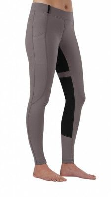 Kerrits Flex Tight II Fullseat Breech | HorseLoverZ