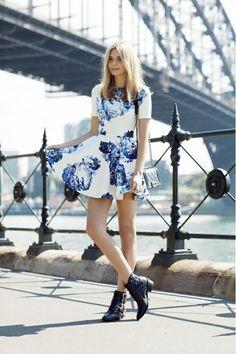 http://street-fashion-snap.com/post/88726083192
