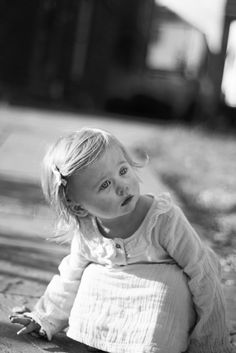 I know i'm her mum and so I am undoubtedly bias but I hope she brightens your day as much as she does mine.  #blackandwhitephotography #babyphotography #blackandwhitephoto Love Run, Brighten Your Day, My Baby Girl, Black And White Photography, Garden Sculpture, Sunshine, In This Moment, Black White Photography, Bw Photography