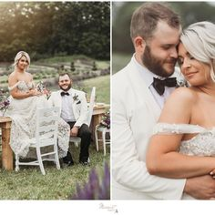 No matter how many stories I tell or families I capture or new babies I document, I will never get tired of this being my job. 💜 Thank you for trusting me with more than just your photos - but for allowing me to capture your legacy, from the start. Your family's story starts the day you become one. . . . Vendors: @amc.weddings @lavenderwavesfarm @bumblebees_flowers_gifts @uniquelychicvintagerentals @brebudryk_design @aldos_formals @salonsapphireri @detailsandswirls @silverspoon