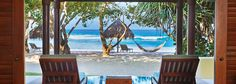 World's Best Family Mexico Hotels | Travel + Leisure. Four Seasons Resort Punta Mita, Mexico once again ranked #1 Best Hotels & Resorts in Mexico for Families by Travel + Leisure World's Best. Congratulations! PUNTA MITA is very proud to be home of this unique and award-winning Resort.